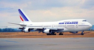 air-france-strike